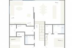 998-plan-ground-floor