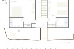 999-plan-first-floor