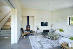 301-living-room-looking-in