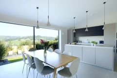 401-dining-with-kitchen-looking-out