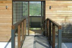 103-front-aspect-and-bridge-into-open-door