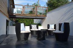 601-front-veranda-looking-up