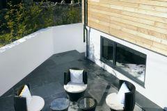 602-front-veranda-looking-down