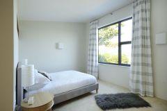 701-double-bedroom-upstairs