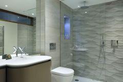 702-double-bedroom-upstairs-bathroom