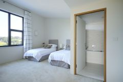 801-twin-bedroom-upstairs