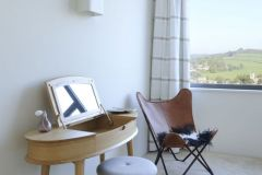802-twin-bedroom-upstairs-furnishings
